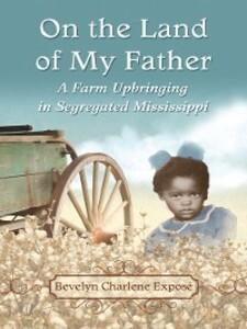 On the Land of My Father als eBook Download von...