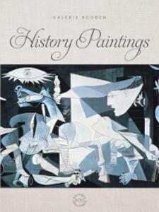 History Paintings als eBook Download von Valeri...