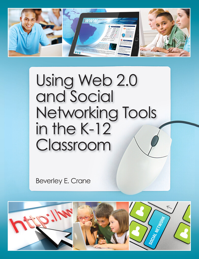 Using Web 2.0 and Social Networking Tools in th...