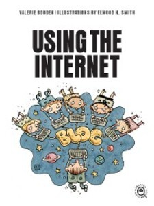 Using the Internet als eBook Download von Valer...