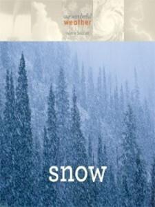 Snow als eBook Download von Valerie Bodden
