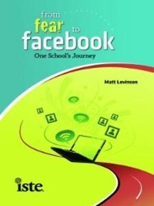 From Fear to Facebook als eBook Download von Ma...