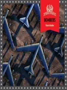 Bombers als eBook Download von Valerie Bodden