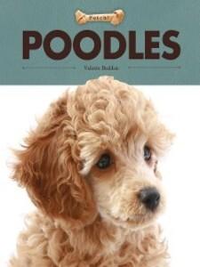 Poodles als eBook Download von Valerie Bodden