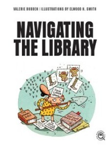 Navigating the Library als eBook Download von V...