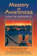 Mastery of Awareness