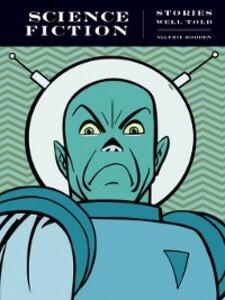 Science Fiction als eBook Download von Valerie ...