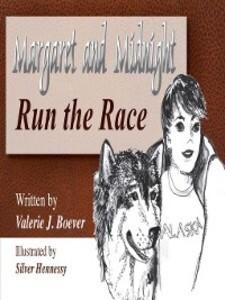 Run the Race als eBook Download von Valerie Boever