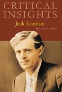 Critical Insights: Jack London als eBook Downlo...