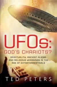 UFOs: God´s Chariots? als eBook Download von Te...