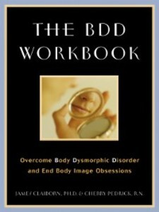 The BDD Workbook als eBook Download von James C...