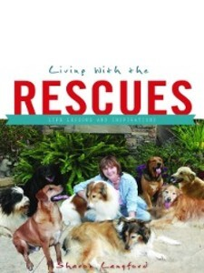 Living with the Rescues als eBook Download von ...