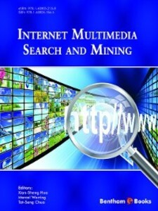 Internet Multimedia and Search Mining als eBook...