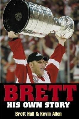 Brett: His Own Story als Taschenbuch