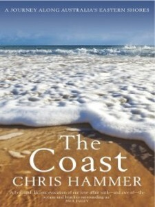 The Coast als eBook Download von Chris Hammer