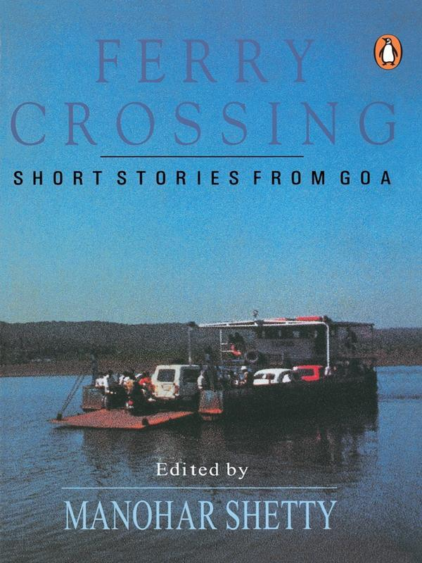 crossing short story and river Two zen monks, tanzan and ekido, traveling on pilgrimage, came to a muddy river crossing there they saw a lovely young woman dressed in her kimono and finery, obviously not knowing how to cross the river without ruining her clothes.
