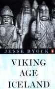 Viking Age Iceland