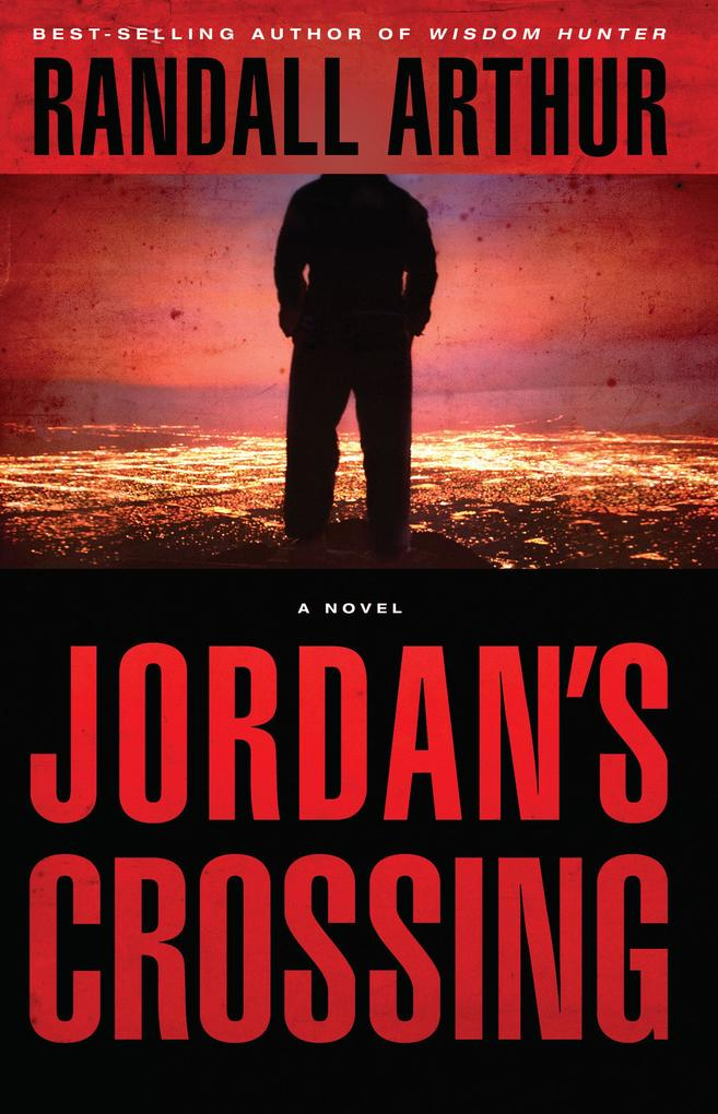 Jordan's Crossing als Taschenbuch