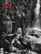Du851 - das Kulturmagazin. Sebastiao Salgado