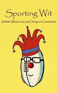 Sporting Wit als eBook Download von