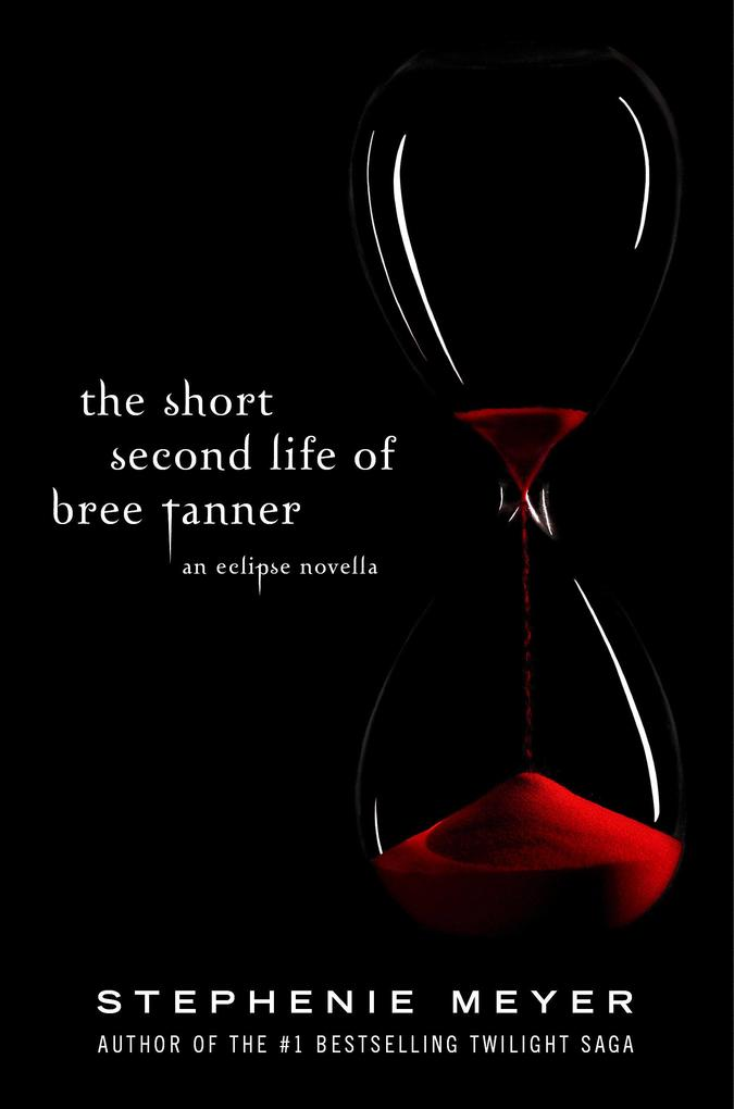 The Short Second Life Of Bree Tanner als eBook