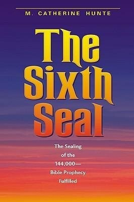 The Sixth Seal als Buch
