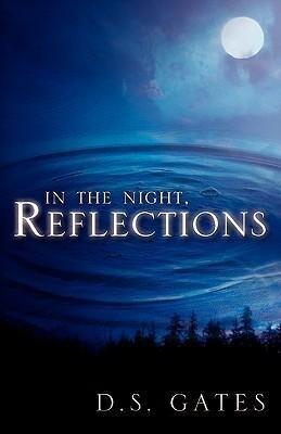 In the Night, Reflections als Taschenbuch