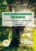 Waldwandern Hessen