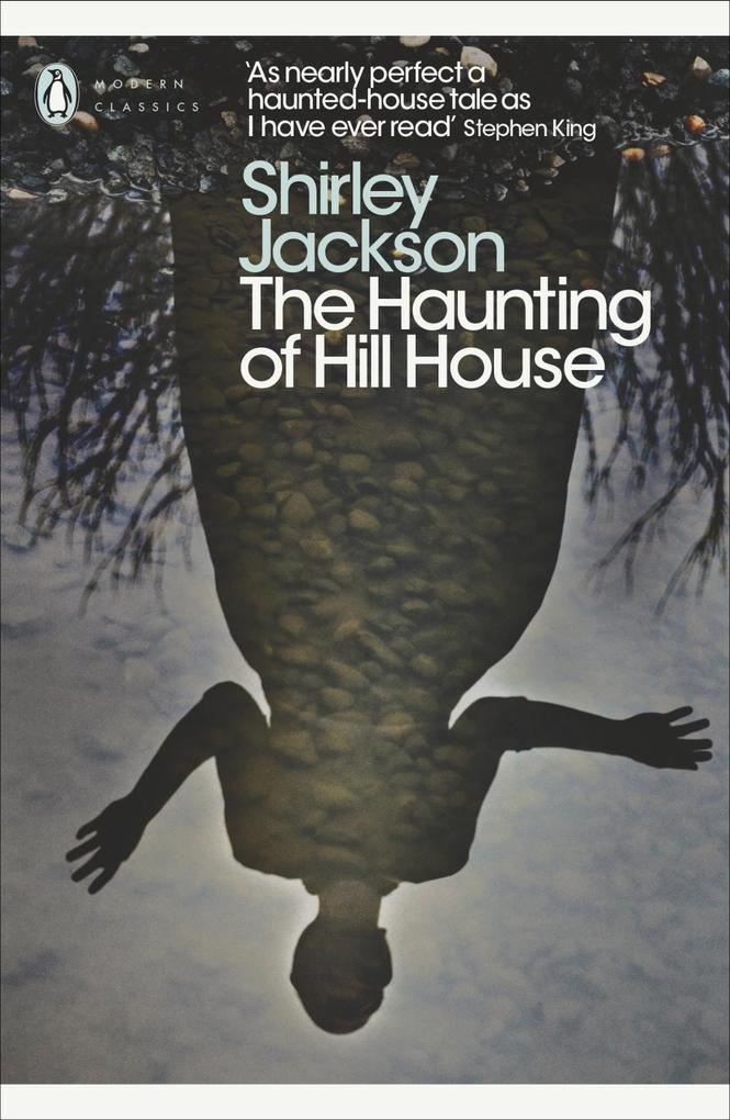 The Haunting of Hill House als eBook Download v...