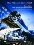 Simulation des vibrations mécaniques