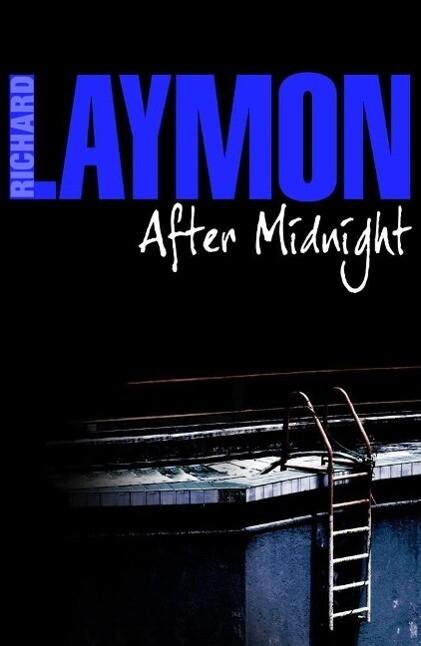 After Midnight als eBook Download von Richard L...