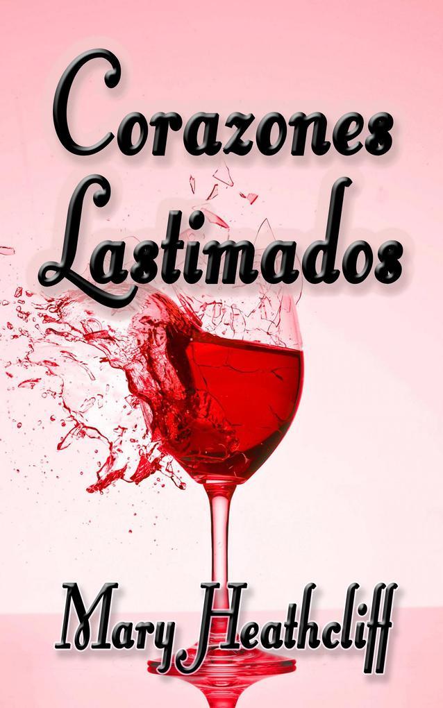 Corazones Lastimados als eBook