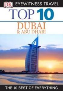 Dubai and Abu Dhabi als eBook Download von Sara...