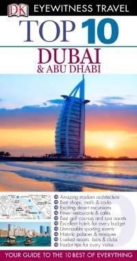 Dubai and Abu Dhabi: Dubai and Abu Dhabi als eB...