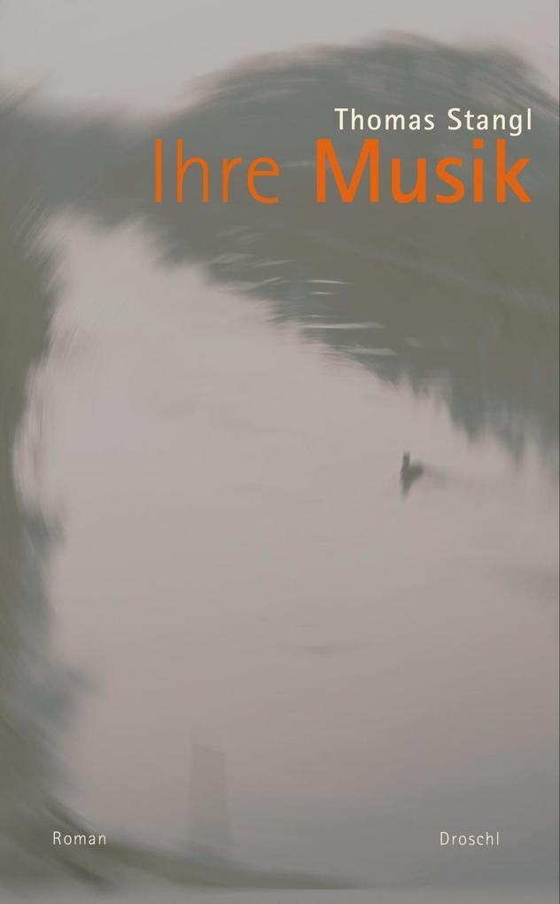 Ihre Musik als eBook Download von Thomas Stangl