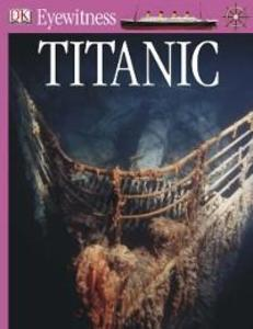 Titanic als eBook Download von