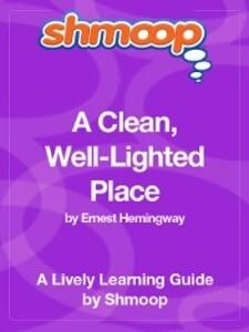 The Piano Lesson als eBook Download von Shmoop