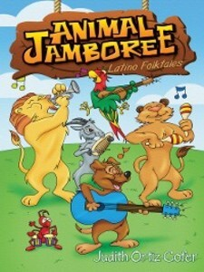 Animal Jamboree / La fiesta de los animales als...