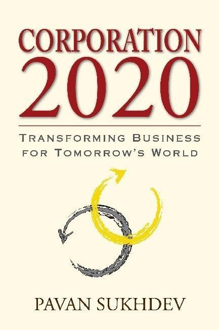 Corporation 2020 als eBook Download von Pavan S...