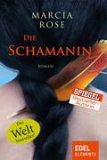 Die Schamanin