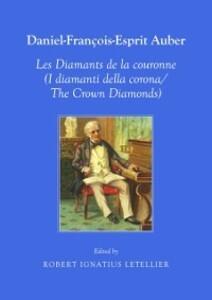 Daniel-François-Esprit Auber als eBook Download...