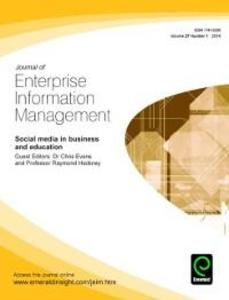 Social Media in Business and Education als eBoo...