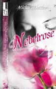 Nebelrose