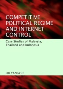 Competitive Political Regime and Internet Contr...
