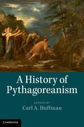 History of Pythagoreanism
