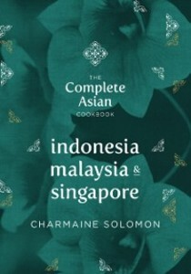Complete Asian Cookbook als eBook Download von ...