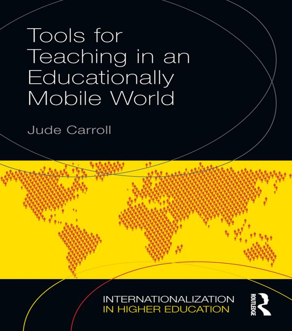 Tools for Teaching in an Educationally Mobile W...