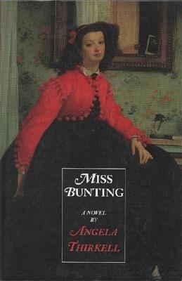 Miss Bunting als Taschenbuch