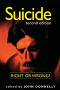 Suicide (Revised)