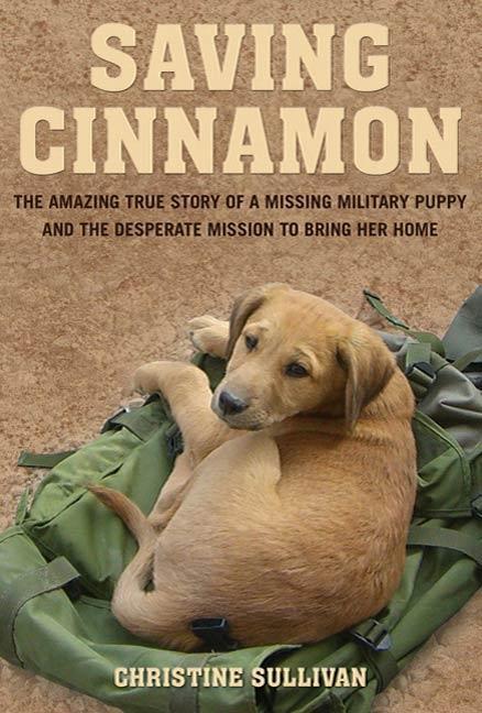 Saving Cinnamon als eBook Download von Christin...